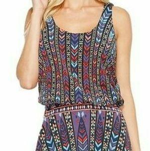 Tart Collection Soraya Dress